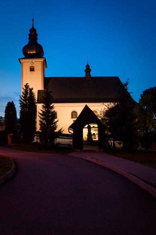 03-kostel sv. Kateřiny