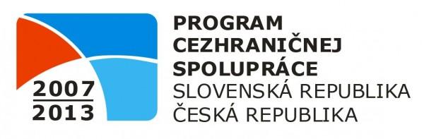 108-logo_program