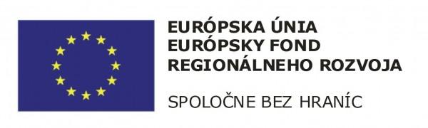 109-logo_eu