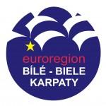 logo-bile-karpaty