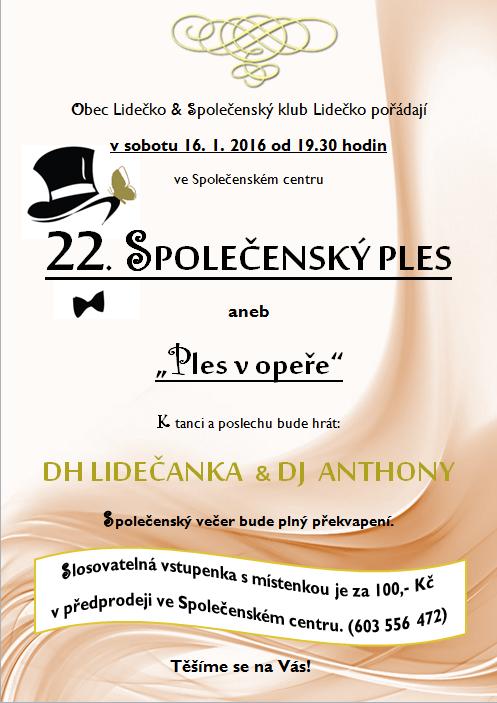 Spol. ples 2016