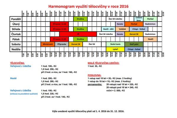 harmonogram-vyuziti-telocvicny-2016