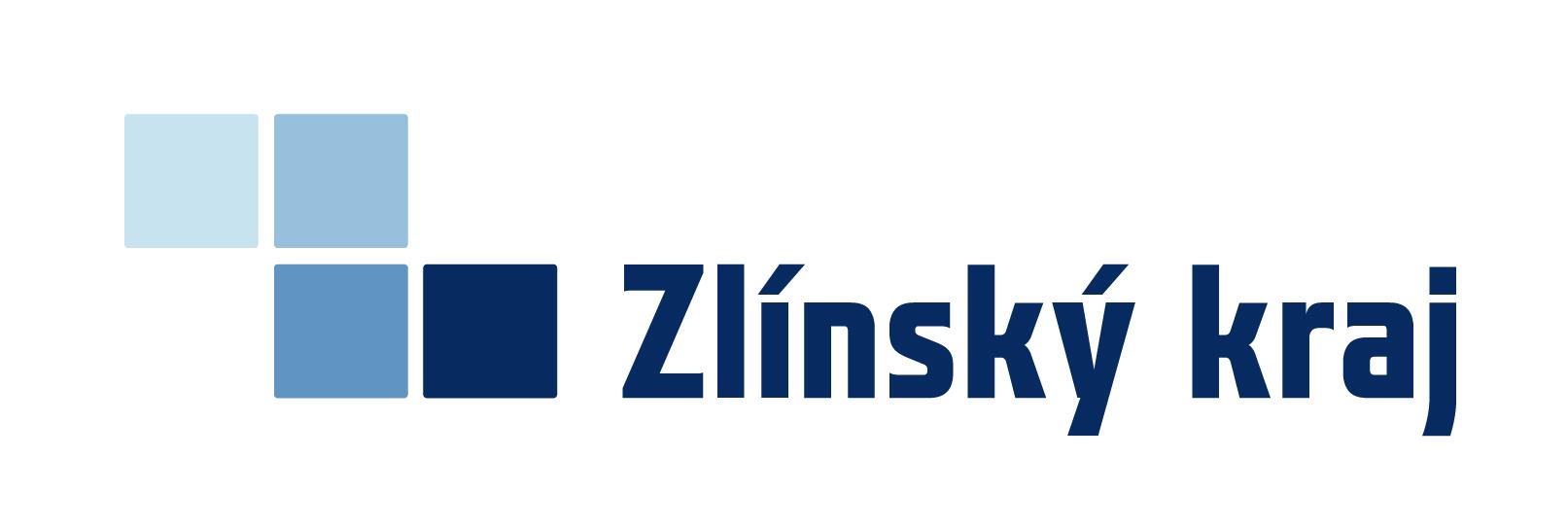 logo Zlínský kraj, 19kB