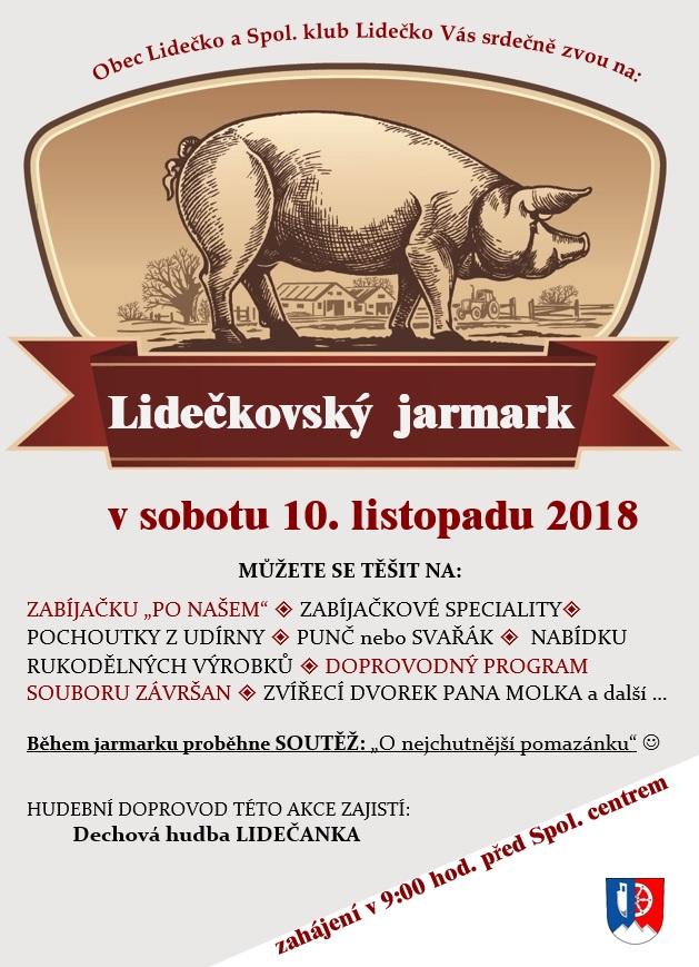 https://www.lidecko.cz/wp-content/uploads/2017/08/plak%C3%A1t-JARMARK-2018.jpg