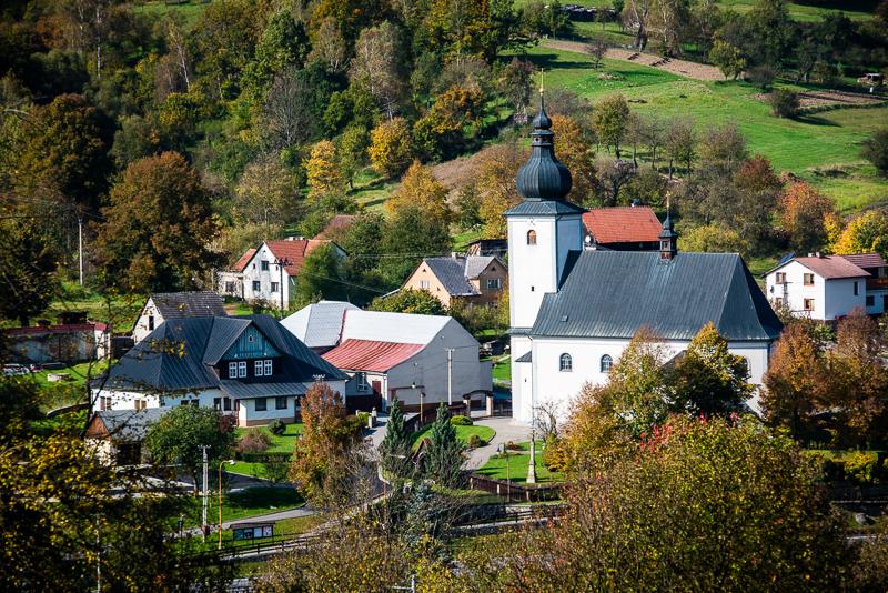 25-kostel sv. Kateřiny